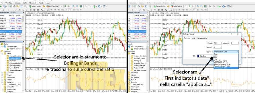 strategia-spread-trading-6bis.jpg