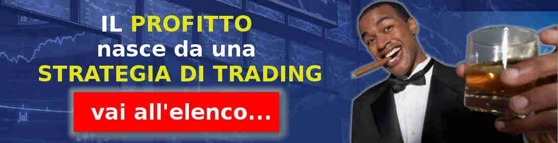 strategie-trading-migliori.jpg