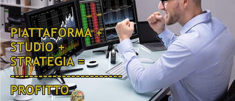 successful-trader.jpg