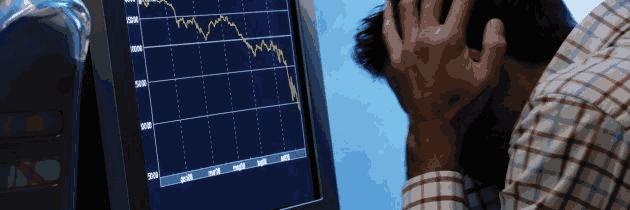 trader-avido.png