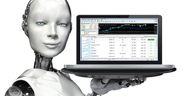 trading-automatico.jpg
