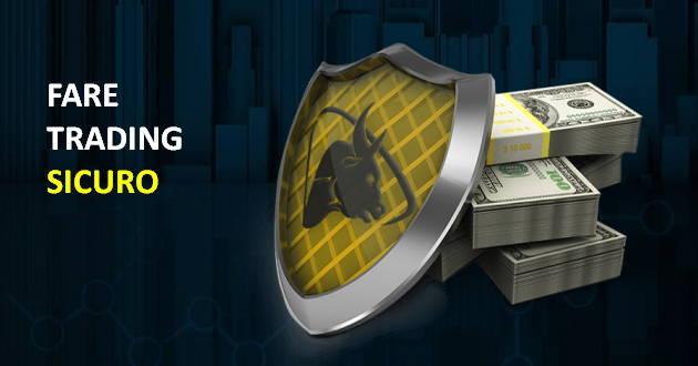 trading-sicuro.jpg
