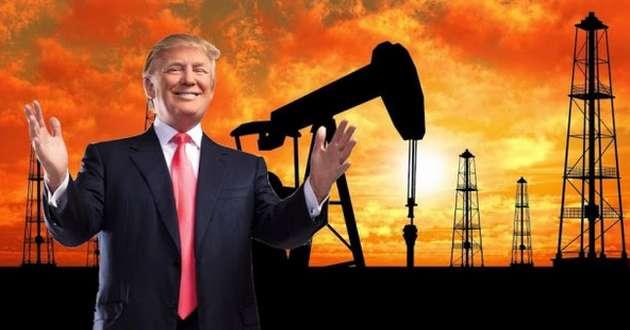 trump-petrolio.jpg