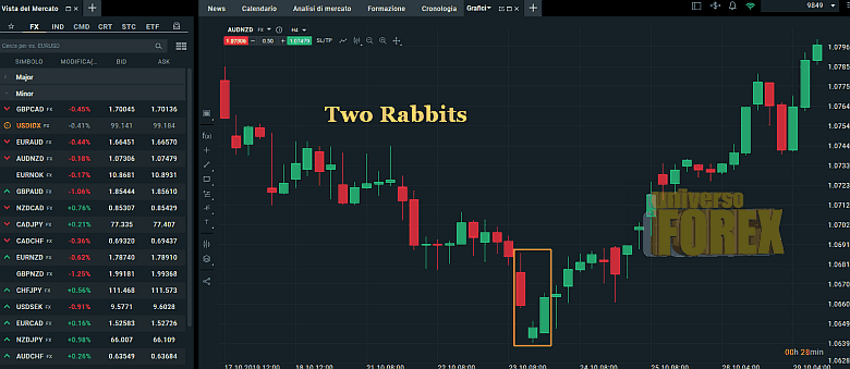 two-rabbits-pattern.png