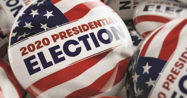 usa-elezioni-presidenziali.jpg