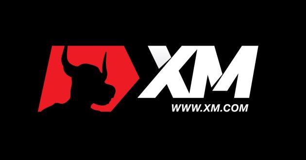 xm_broker.jpg