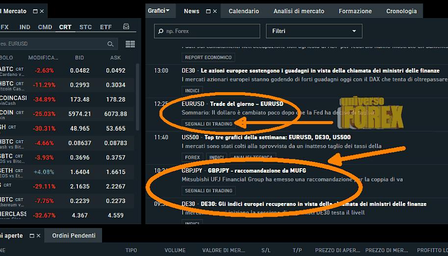 xstation-segnali-trading.png