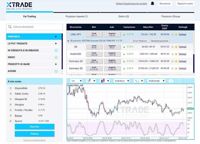 xtrade-platform-1.jpg