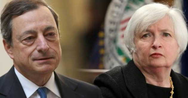 yellen-draghi.jpg