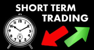 Trading a breve termine