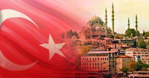 Lira Turchia TRY