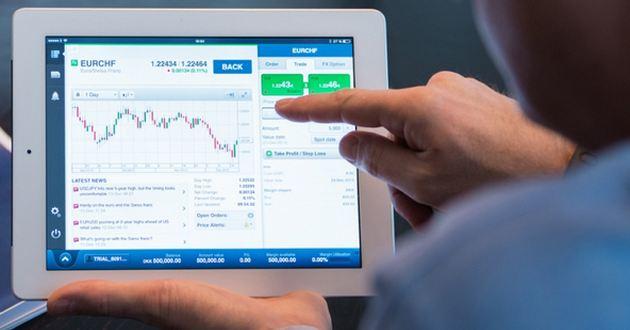 principianti di corsi di compravendita online miglior sito web per scambiare opzioni binarie