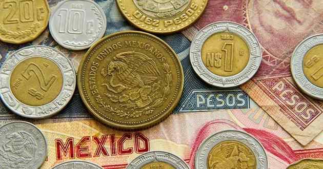 economia messicana