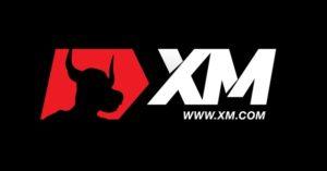 XM broker