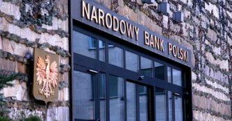 zloty-polonia-narodowy-bank-polski-1